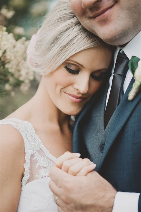Wedding Hair And Makeup Toowoomba by Charme Makeup Artistry Wedding Hair Makeup In