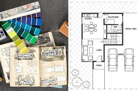 how to read a floor plan building 101 how to read floor plans rl