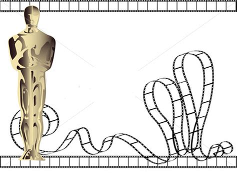 free download oscar powerpoint backgrounds powerpoint tips