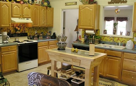 degrease kitchen cabinets how to degrease kitchen cabinets