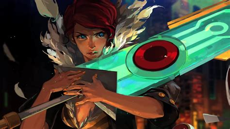 transistor wallpaper transistor hd wallpaper and background 1920x1080 id 511810