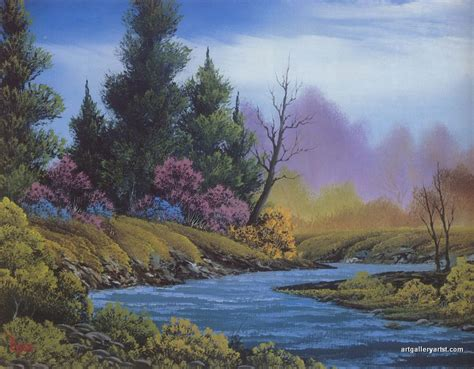 bob ross paintings for sell bob ross paintings bob ross paintings bob ross