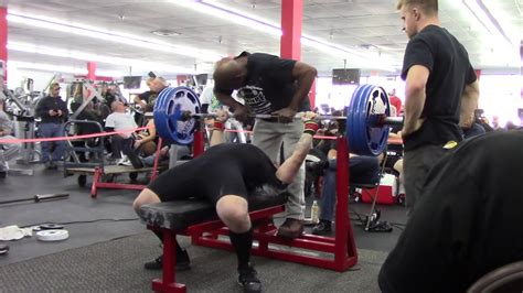 kevin durant bench press 315 bench 2nd attempt youtube