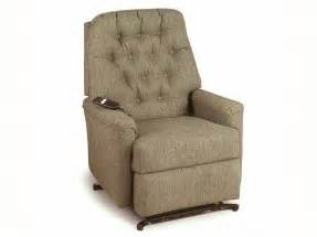 Recliners Orthopaedic Chairs Best Ergonomic Recliner Foter