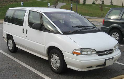 1996 chevrolet geo pontiac oldsmobile lumina mini van trans sportservice manual for sale chevrolet lumina apv wikipedia la enciclopedia libre