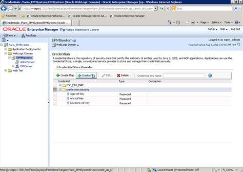 epm automating hpcm  tasks  wsclient