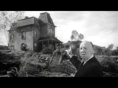 psycho 1960 ed gein and alfred hitchcock s prologue to psycho 1960