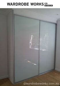 wardrobe doors canberra built in wardrobe sliding doors made to measure up to