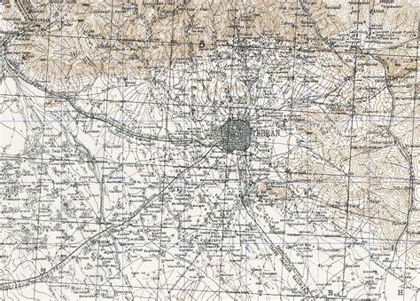 map of tehran iran file tehran iran 1947 jpg wikimedia commons