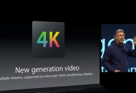 Top Tips On Attending An Iphone Launch by 4k Apple Tv Reportedly Going To Unveil With Iphone 8 Launch