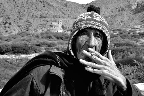 imagenes increibles en blanco y negro retratos en blanco y negro el blog del profe jos 233