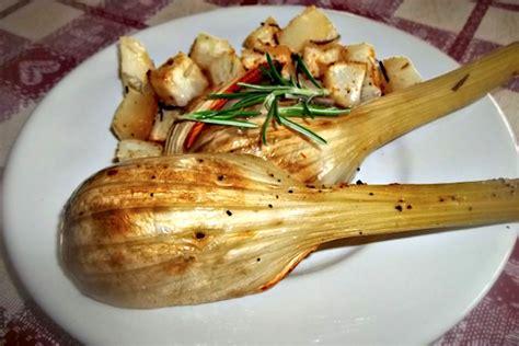 alimentazione vegano il pollo al forno dei vegani dissapore