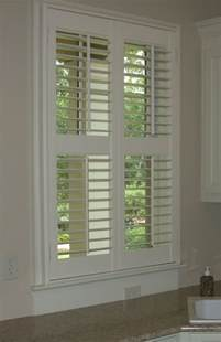 Interior Blinds Interior Louvered Shutter Efficient Window Coverings