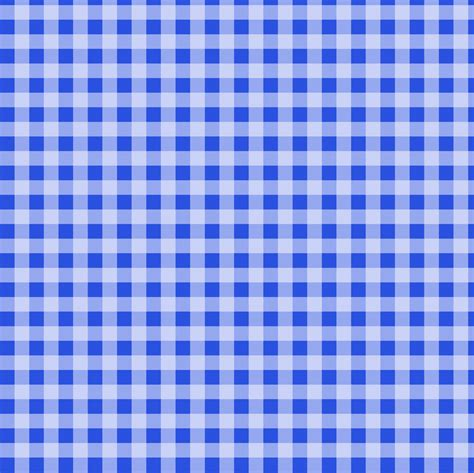 A Check Background Checks Blue Gingham Background Free Stock Photo Domain Pictures