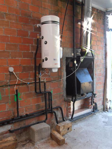 calefaccion chimenea le a instalaciones de le 241 a