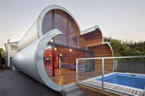 home design concept marseille cloud house concept alux com