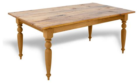 farmhouse dining table dining tables burlington
