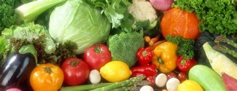 alimenti contro il diabete dieta it benessere