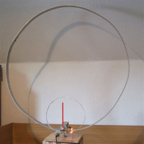 capacitor antenna capacitor antenna 28 images 9w2dtr ham pages the variable capacitor magnetic loop antenna