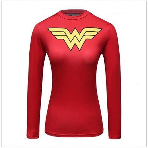 T Shirt 3d Superman batman vs superman 3d printed t shirts for