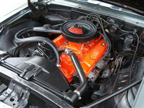 1969 camaro engine specs 1967 camaro 327 engine specs free wiring