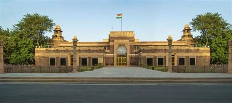 rajasthan high court bench jaipur high court relief for jodhpur university professor