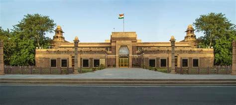 rajasthan high court jaipur bench high court relief for jodhpur university professor