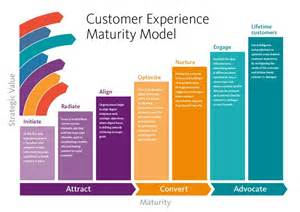 Home Improvement Online digital maturity model
