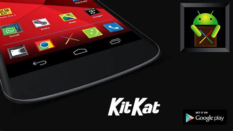 iphone themes for android kitkat icons theme paid kitkat multilauncher theme apex nova