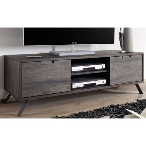 wenge finish parma ii wenge finish tv stand tv stands home