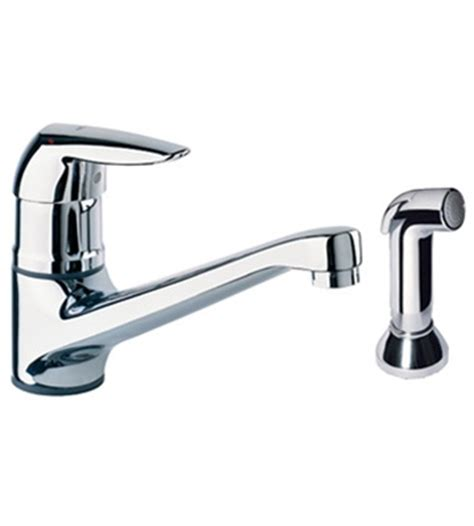 Grohe Eurodisc Faucet by Grohe Eurodisc 33 949 Single Handle Faucet Parts