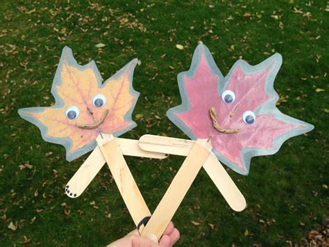crafts for 2 yr olds fall crafts for 2 year olds craftshady craftshady