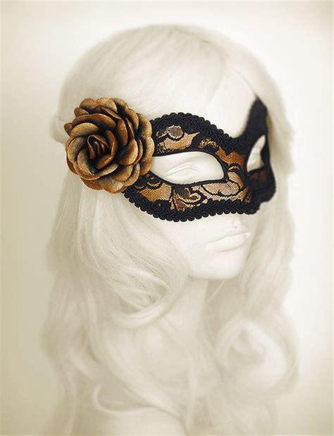 tattoo masking cream 505 best masquerade masks images on pinterest art