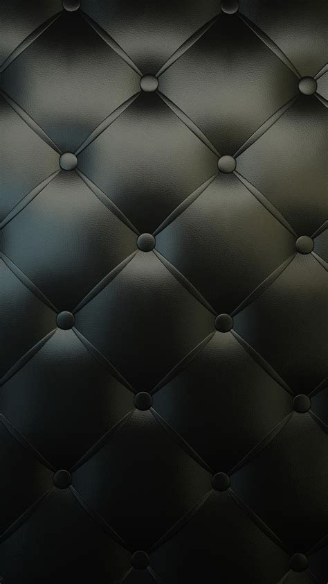 Sofa Textures by Sofa Texture Android Wallpaper Free