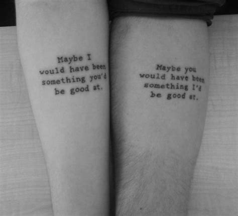 couple tattoo tumblr tumblr mh40rxwt661s11l1xo1 500 jpg