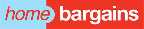 home bargains store locator opening times locations