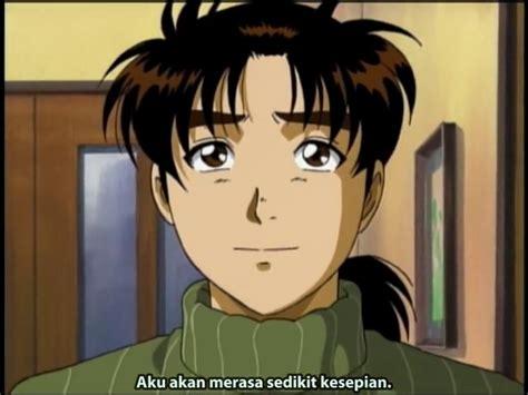 anime detektif subanimeindonesia anime detektif kindaichi episode 114