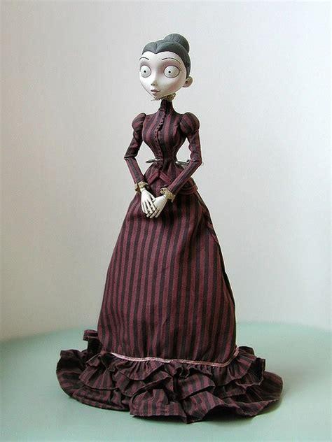 viktoriya doll 17 best images about corpse on tim
