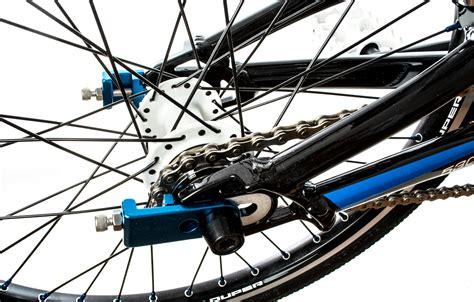 meybo clipper bmx bike mini black alltrickses