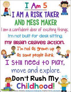 teaching kindergarten about new year https www teacherspayteachers product i am a child