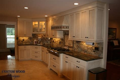 custom kitchen ideas custom kitchen cabinets kitchen wallpaper