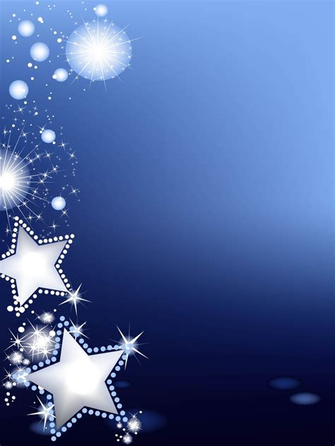 simple blue christmas background blue christmas creative background image