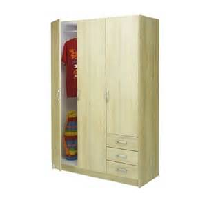 armoire en bois conforama mzaol