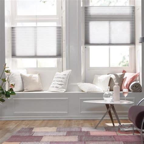 plisse gordijnen raamdecoratie vtwonen raambekleding online raamdecoratie