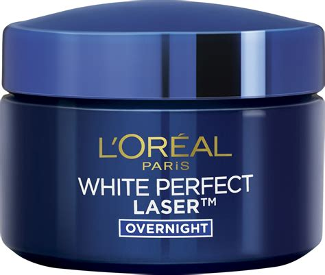Loreal Whitening 10 best skin whitening and fairness creams in india
