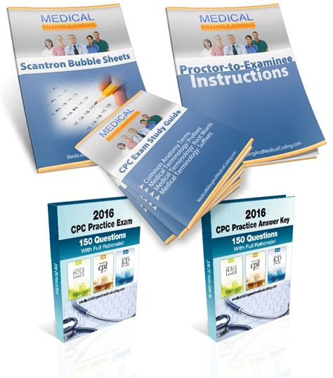 cpc practice 2018 2019 cpc practice test questions for the certified professional coder books cheap cpc practice kris greatest offers