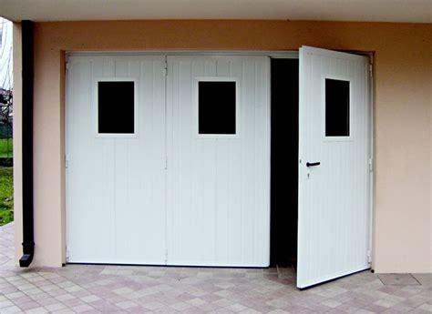 porte in ferro per cantine prezzi porte in ferro porte modelli e caratteristiche delle