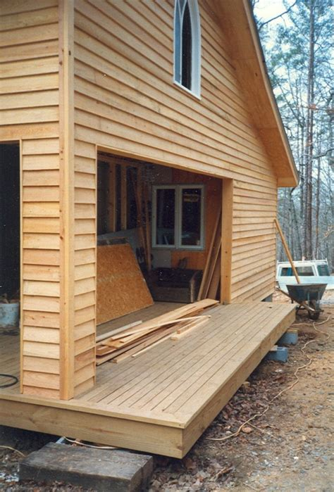 Outdoor Shiplap Decor Tips Exciting Shiplap Paneling For Outdoor And