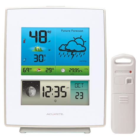 wireless weather stations for home reviews 28 images