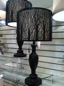 home goods chandeliers l shades gallery home goods l shades mini design
